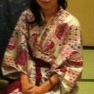 Akiko Kaya
