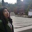 Akiko Ito