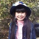 太田 暢子