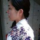 小泉 香織