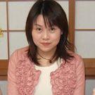 前田 純子