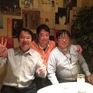 及川 亮(Support AIGIS 専務理事)