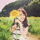 Ayana Tsuda