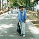 Taiko Watanabe