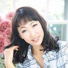 渡邊 弘子