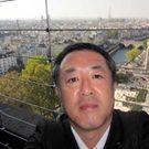 Takehiko  Takahashi