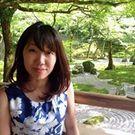 Shiori Togawa