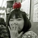 5*SEASONりんご