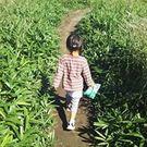 喜多川 竜樹