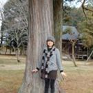山内 美樹