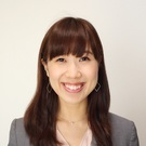 Kaho Nakayama(Sonobe)