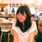 Mei Matsuoka