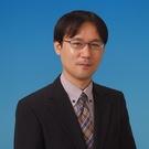 吉野大樹(テクノ総合コンサルティング代表)