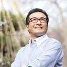 加藤 貴博