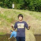 yohei yumoto