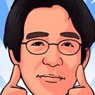 西川 恵二