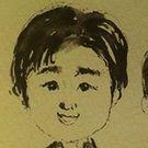 Masashi Kubota