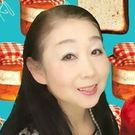 Sae  Kiyoshige