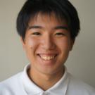 山田大晟(長崎南山高校生徒会2年)