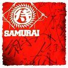 Samulove Yamato