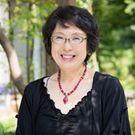 Mariko Shiino