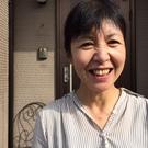 NPO法人きりんのゆめ 代表理事 平蔵 見子