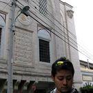 Shigenari Kadekawa