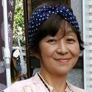 小野寺 紀子