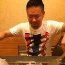 Shinsuke Matsuda