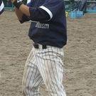 Yoshifumi Oguchi