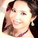 Miki  Ooshima