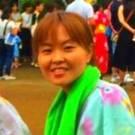Mayu Green