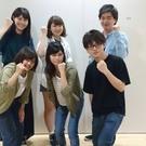 蟹江未佳(秋川ゼミナール トラック班)