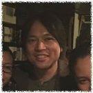 Yasufumi  Yamashita