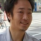 鶴見 福司