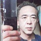 島田 治郎