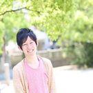 Tomohide Ishigami