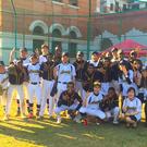 立命館アジア太平洋大学硬式野球部