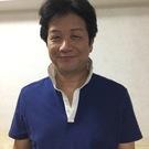 井上雅博(株式会社WITH)