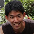古波津大地(e-Educationミャンマー担当)