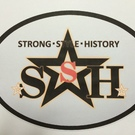STRONG STYLE HISTORY実行委員会