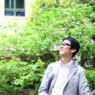 Yoshiki Nakamura