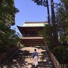 Kiyohito  Joho