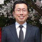 Hiroshi  Shinohara