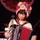 Chie Takashima