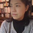 小島 潤子
