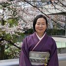 Nanae Otsuka