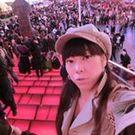 Toshie Mariah Kawamura