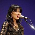 Yuko Nagai