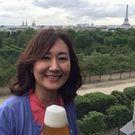 Aya Kamei Kanehira